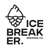 Ice breaker brewing